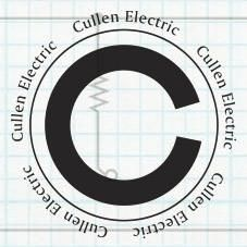 Cullen Electric