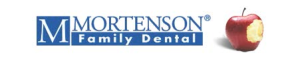 Moretenson Family Dental