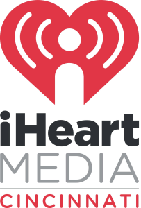 iHeart Media Cincinnati