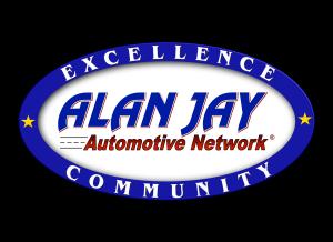 Alan Jay-Title Sponsor