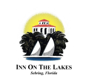 Inn on the Lakes-Title Sponsor