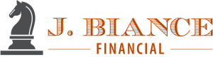 J. Biance Financial
