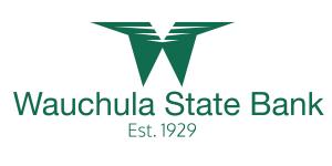 Wauchula Bank