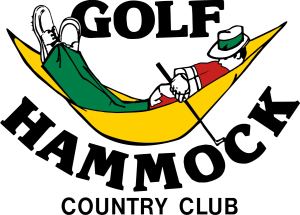 Golf Hammock Country Club