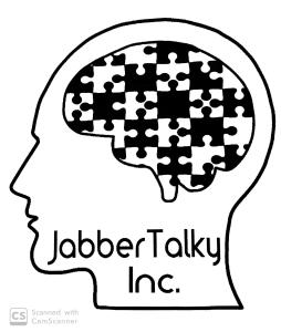 JabberTalky Inc.