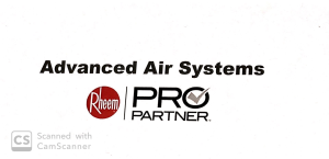 Advanced Air Systems