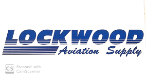 Lockwood Aviation Supply