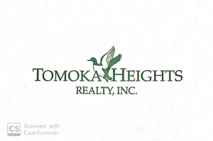 Tomoka Heights Realty, Inc