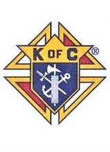 K of C - Our Lady of Grace