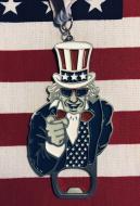 'ALL-AMERICAN 5K/10K/13.1' VIRTUAL RUN