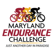 Maryland Endurance Challenge