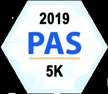 PAS 5K