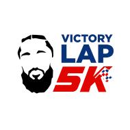 Victory Lap 5K
