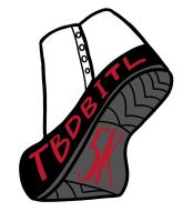 TBDBITL 5K