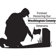 Walk to Remember Our Washington County Veterans