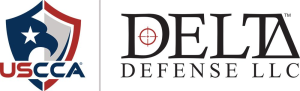 USCCA - Delta Defense