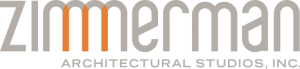 Zimmerman Architectural Studios, Inc.