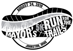 Mayor's Run for the Trails