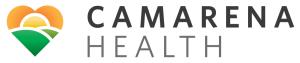 Camerena Health