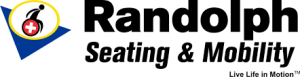 Randolph Seating and Mobility