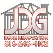 JDG Home Renovation