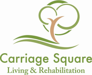 Carriage Square Living & Rehabilitation