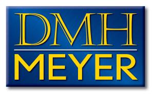 DMH Meyer
