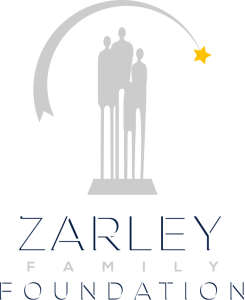 Zarley Family Foundation