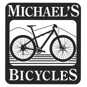 Michael's Bicycles