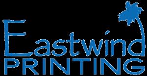 Eastwind Printing