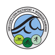 Lucky Coin Multisport Youth Triathlon Series - 2020 Race Three - Riverside