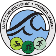 Lucky Coin Multisport Youth Triathlon Series - 2021 Race Three - Riverside