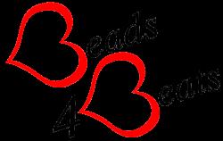 B4B EnduRUNce 5K