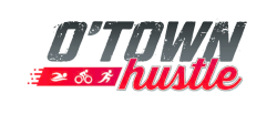 O'Town Hustle Super Sprint Triathlon