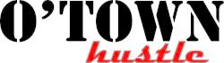 O'Town Hustle Super Sprint Triathlon