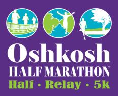 Oshkosh Half & 5K