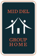 Run, Walk, or Roll for Independence - Hosted by Mid Del Group Home
