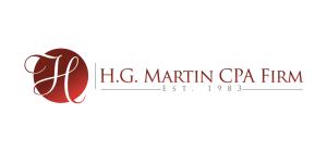 HG Martin CPA Firm