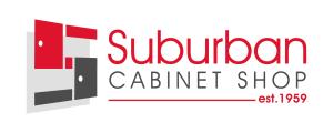 Suburban Cabinet Shop