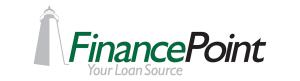 FinancePoint Loans