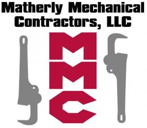 Matherly Mechanical