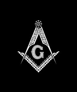 Masonic Lodge #532