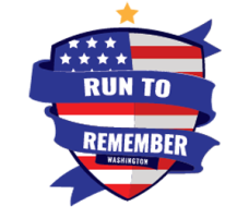 Run to Remember Washington