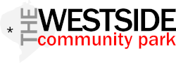 The Westside Community Park 5K / Fun run