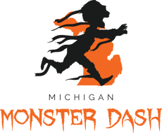 Michigan Monster Dash