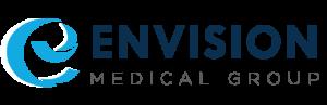 Envison Medical Group