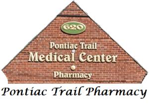 Pontiac Trail Pharmacy