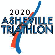 Asheville Triathlon