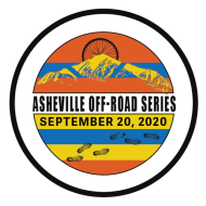 Asheville Off Road Series at Biltmore Estate