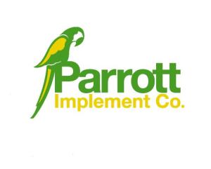 Parrot Implementation Co.